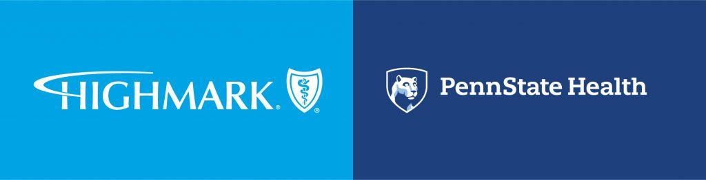 Highmark and Penn State Health